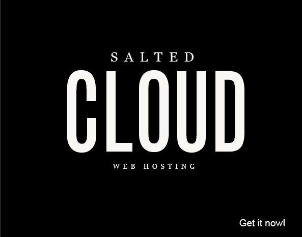 Salted Cloud